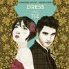 Dress and Tie (feat. Darren Criss) - Single, Charlene Kaye