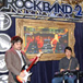 Nine Reasons Playing Rock Band 2 is Better Than Playing in a Real Band