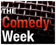 The Comedy Week