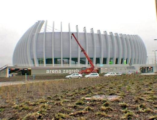 Arena Zagreb (dnevnik.hr)