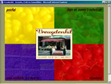 vreugdenhil fruit website