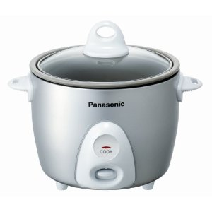 panasonic srg06fg rice cooker