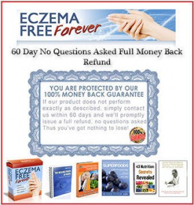 click here to become eczema free forever