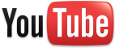 Ron Paul Youtube