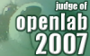 Openlab 2007