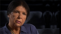 Alanis Obomsawin: Telling Our Stories