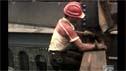 Spudwrench - Kahnawake Man (Clip 2)