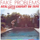 Fake Problems- Real Ghosts Caught On Tape (CD) (2010)