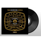 "The Bouncing Souls-Complete Control Session 10"" Vinyl"
