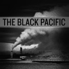 The Black Pacific-The Black Pacific (CD)(2010)