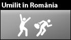 Umilit in Romania