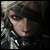 Solidus187's Avatar - Comment posted on 07/24/2010 15:02