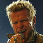 Billy Idol announces North American tour details