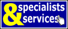 specialistsservices-140x60