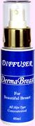 DermaBreast Diffuser (60ml / bottle)