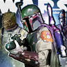 Inside <i>Star Wars Insider</i> #128