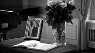 Nieustające kondolencje
