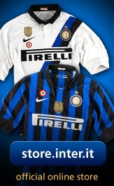 [official inter store]