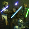 <i>The Clone Wars</i> Season Four Trailer and Release Date