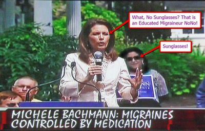 No_Sunglasses__That_is_an_Educated_Migraineur_NoNo_~_Bachmann_July_2011-07-21_0213_edited-1