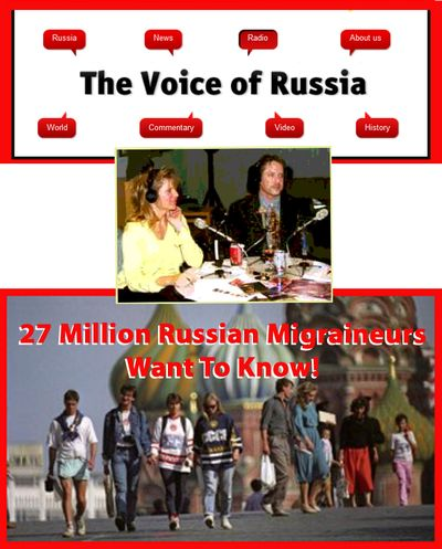 Voice of Russia Tri Graphic 080211  New Text RED FIN 080211