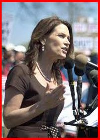 Rep M Bachmann Sans Sunglasses B_edited-1