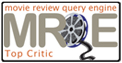 Movie Review Query Engine Top Critic