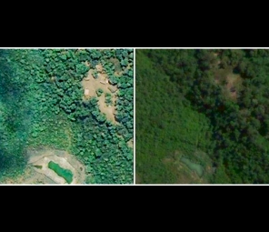 satellite-images-verify-myanmar-forced-relocations-mounting-military-presence.jpg