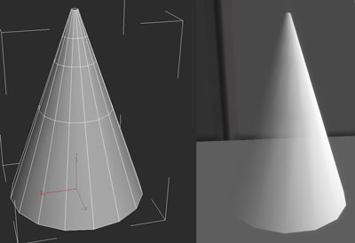cone_cross-sections