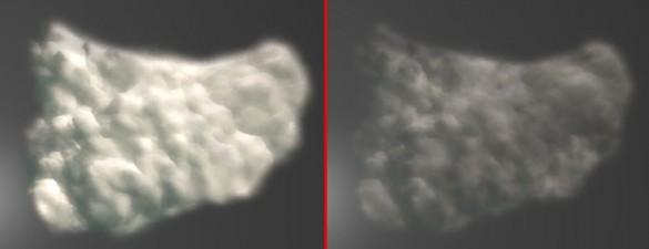 cloud_result