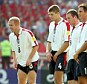 Club rivalries: Paul Scholes says players struggled to gel with club rivals