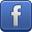 Center for Muslim-Jewish Engagement on Facebook