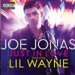 Joe-Jonas-Just-In-Love-Remix-600-400