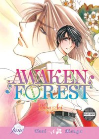 awaken-forest