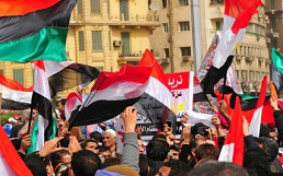 Libya and Egypt: After the Revolution