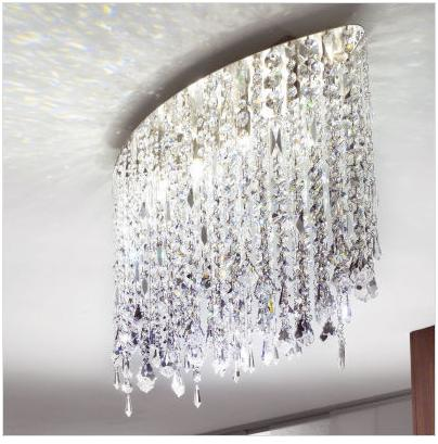 Axo Marylin Ceiling Light