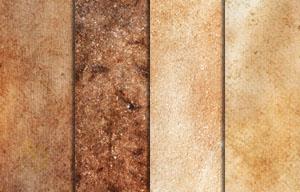 Текстуры: цементная заливка