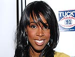 Kelly Rowland Reveals Her 'Sexy Abs' | Kelly Rowland