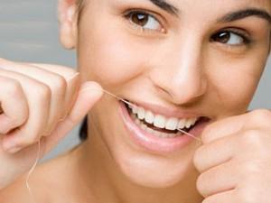 gig 300x225 - Гигиена полости рта