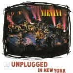 nirvana-unplugged-front