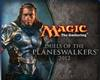 Magic The Gathering Duels of the Planeswalkers 2012