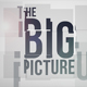 Big Picture - VideoHive Item for Sale