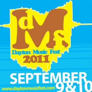 Dayton-Music-Fest-2011-logo-with-colors