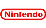Nintendo E3 2011 Press Conference