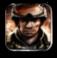 Modern Combat 3: Fal…
