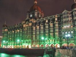 265px-Taj_Mahal_Palace_Hotel_at_night.jpg