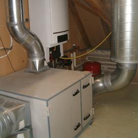 verwarming installateur groningen