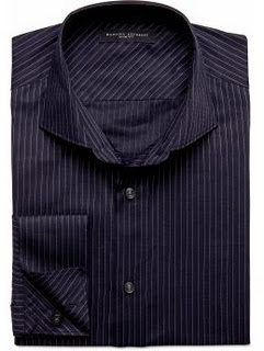 Manly Fashion Question: trends for dress shirts in 2013-3