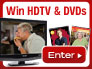 "Enter ""Food Network In Your Kitchen"" Sweeps!"