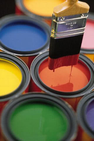 painting & decorating tips